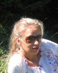 Мария Агафонова, 22 ноября 1984, Ижевск, id11904965