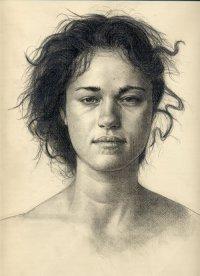 Валерия Акимова