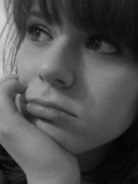 Маша Громова