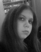 Полина Слепцова, 28 июня , Москва, id23266711