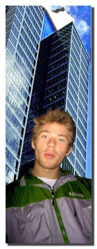 Роберт Меньшиков, 10 марта 1986, Новосибирск, id23980922