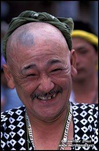 Keitiro Toyama, 1 июля 1992, Новосибирск, id25510326