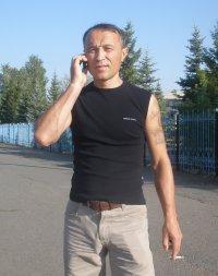 Фаниль Бердигулов, 13 января , Богданович, id70034170