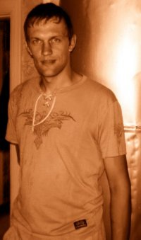 Александр Лутковский, 22 августа 1984, Зеленоград, id80965798