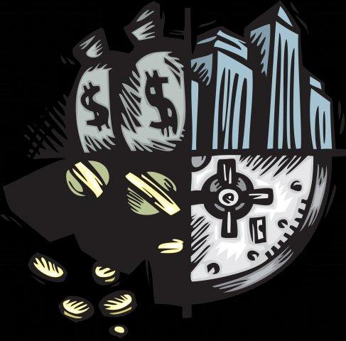 Курсы биржевых брокеров