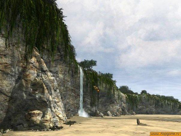 Путешествие 2 таинственный остров journey 2 the mysterious island (2012). .